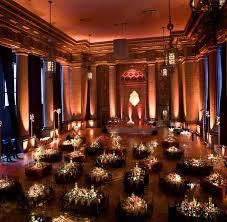wedding venues dc dc wedding venues grand and glamorous engaging affairs