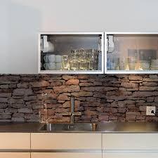küche rückwand 13 besten glas für die küche bilder auf die küche