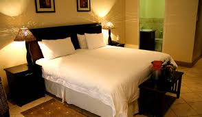Edwardian Bedroom Furniture by Rooms Premier Hotel Edwardian