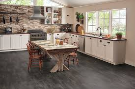 flooring vinyl info carpet corner kansas city area