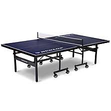 rec tek ping pong table arcade table games sam s club