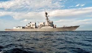 new prt standards navy benefits from stable ddg 51 program navy live