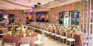 Memphis Wedding Venues Compare Prices For Top 229 Park Garden Wedding Venues In Tennessee