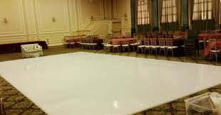 wedding rentals los angeles flooring and carpeting rentals mtb event rentals