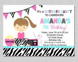 17th birthday party invitations cimvitation
