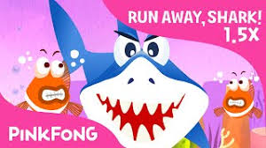 baby shark song free download baby shark dance sing and dance animal songs pinkfong songs