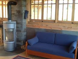 Rite Aid Home Design Tower Fan by Stone Quarry House Luxury Cottages Guesthouse For Rent In Ithaca