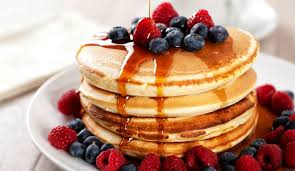 ihop celebrates birthday with pancake deal here s how to get