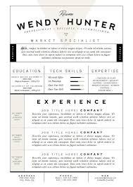 Sample Cv Resume by 10 Best Cv Images On Pinterest Cv Ideas Graphics And Resume Ideas