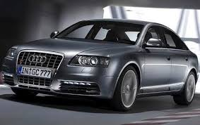 2010 audi a used 2010 audi s6 for sale pricing features edmunds