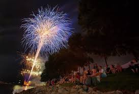 city of davenport halloween parade florida has fourth of july festivities set to go boom orlando