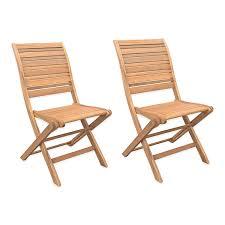 Bed Bath Beyond Chairs Amazon Com Beautiful Sturdy Acacia Wood Folding Chairs Set Of 2