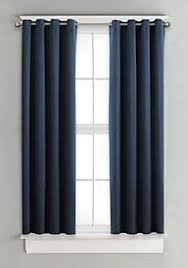 Tan And Blue Curtains Curtains U0026 Drapes Belk
