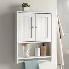 wall mounted kitchen storage cupboards small hanging wall cabinet