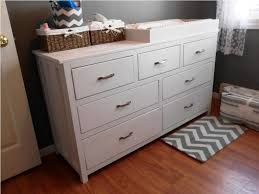 Detachable Changing Table Best 25 Changing Table Dresser Ideas On Pinterest Nursery