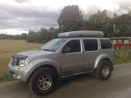 nissan pathfinder arctic truck finding the path pinterest