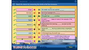 Accomplishments Antonym A Learning Journey Schoolhouse Review Vocabularyspellingcity