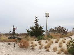 garden club of lbi holiday tour of homes offered tips for