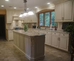 Kitchen Cabinets In New Jersey Custom Kitchen Cabinets Nj Kitchen Remodel