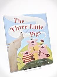 amazon pigs 0824921044543 parragon books