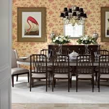 stanley dining room sets stanley furniture dining rooms by diningroomsoutlet com by dining