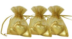 small organza bags small organza gift bags archives event essentials