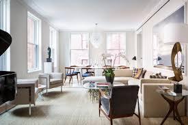 Tribeca Apartment Director David Fincher Snags A Tribeca Pad Salt Queen Renting Her