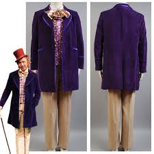 willy wonka halloween costumes online get cheap willy wonka costume aliexpress com alibaba group