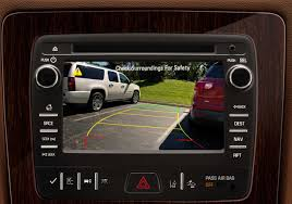 customers can u0027t get enough of the 2017 chevrolet traverse