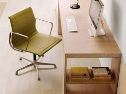 entrancing 80 cheap home office decorating inspiration of 7 cheap