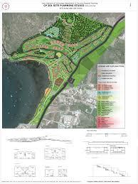 site planning in sigacik u2013 ertan