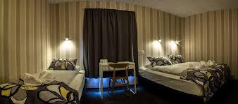 bureau gar輟n 司考伽弗斯酒店 冰島斯科加爾弗斯 booking com