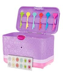 best toys for 8 year old girls perfect gift store