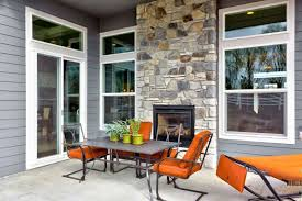 eagle home interiors anita corbett team idaho real estate coldwell bankers