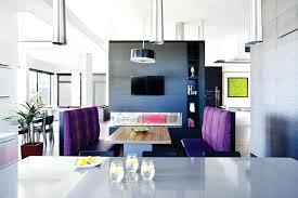 banquette cuisine sur mesure table cuisine sur mesure ikea cuisine sur mesure cuisine