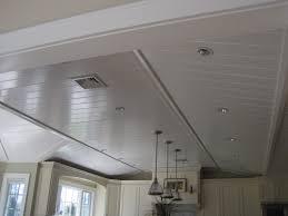 kitchen ceiling lighting ideas home designs
