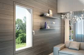 Finestra Vasistas Dwg by Agb Home