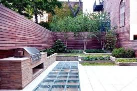 Privacy Garden Ideas Garden Screening Privacy Ideas Create Patio Screens Garden