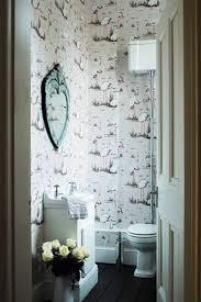 wallpaper for bathrooms ideas zamp co