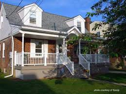 cape cod house plans with porch front porch designs porch cod and front porches