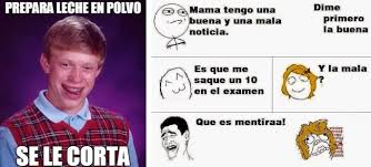 Memes Espanol - memes en espa祓ol apk download latest version 1 5 com memes en