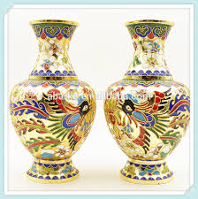 Antique Cloisonne Vases Cloisonne Vase Cloisonne Vase Suppliers And Manufacturers At