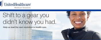 united healthcare producer help desk sales representative independent sales agent jobs in queens ny