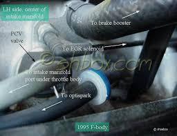 lt1 optispark vacuum help ls1lt1 forum lt1 ls1 camaro