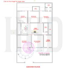 indian house floor plans free exciting free indian house plans with photos contemporary image