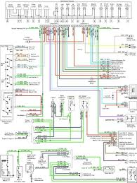 1995 ford f150 radio wiring diagram on images free download new