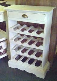 wine rack ikea white kitchen wine rack reclaimed pallet wood
