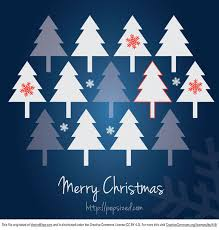 free christmas vector graphics page 2