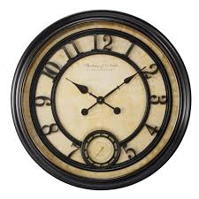 oversized clocks decor tips appealing oversized wall clocks target for your interior