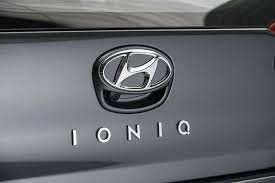 2017 hyundai ioniq hybrid and ev first test review